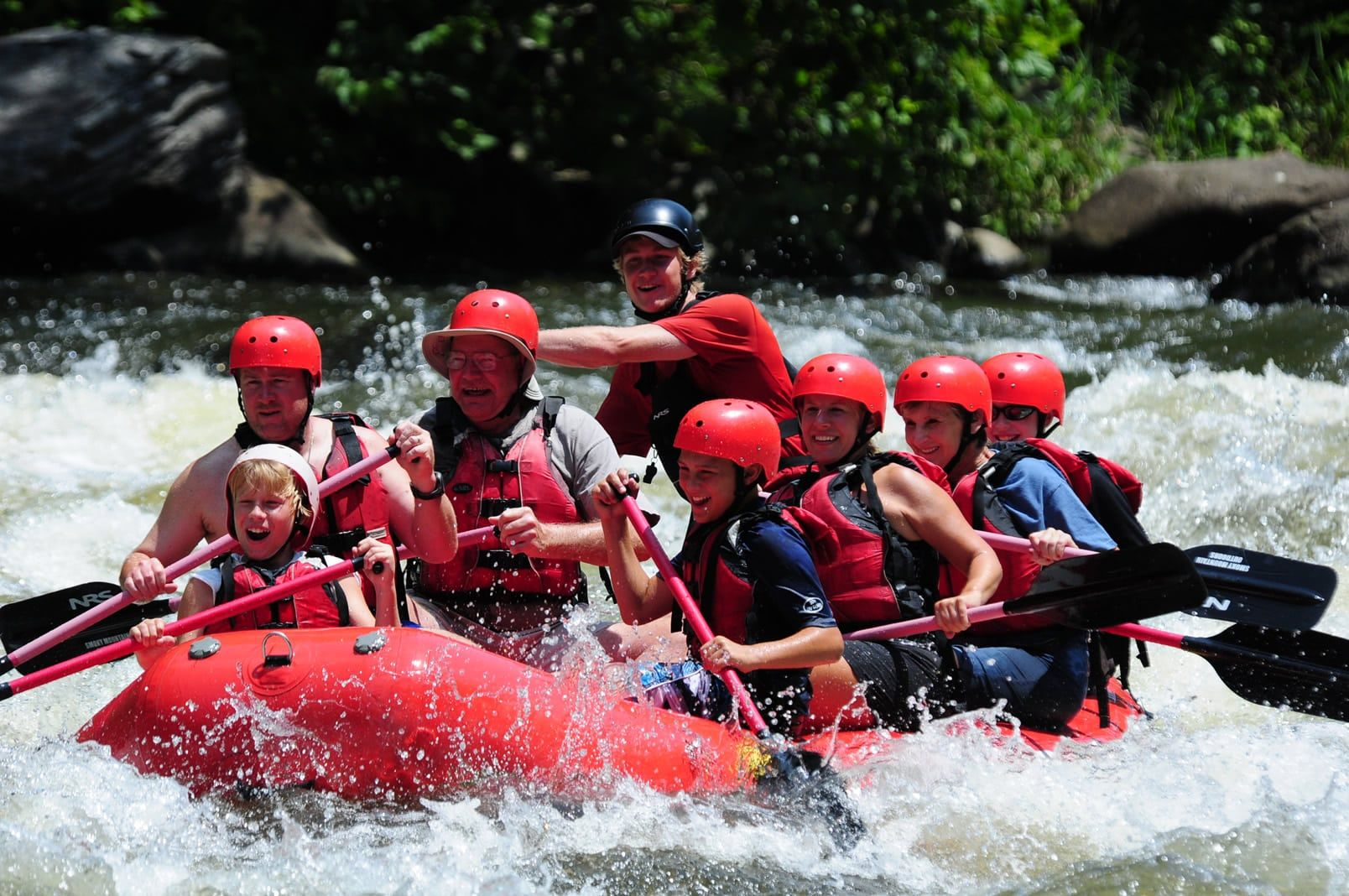 french-lick-whitewater-rafting-xxx-hot-sex-porn