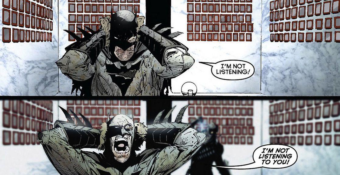 Greg Capullo Art Google Search Batman Comics Court Of Owls