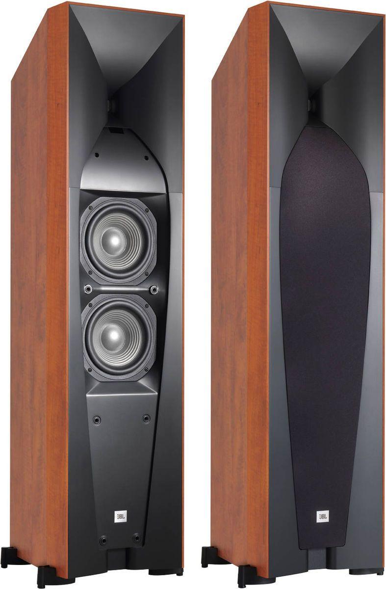Caa Af D A D on Jbl Audio Speaker Box For A Car