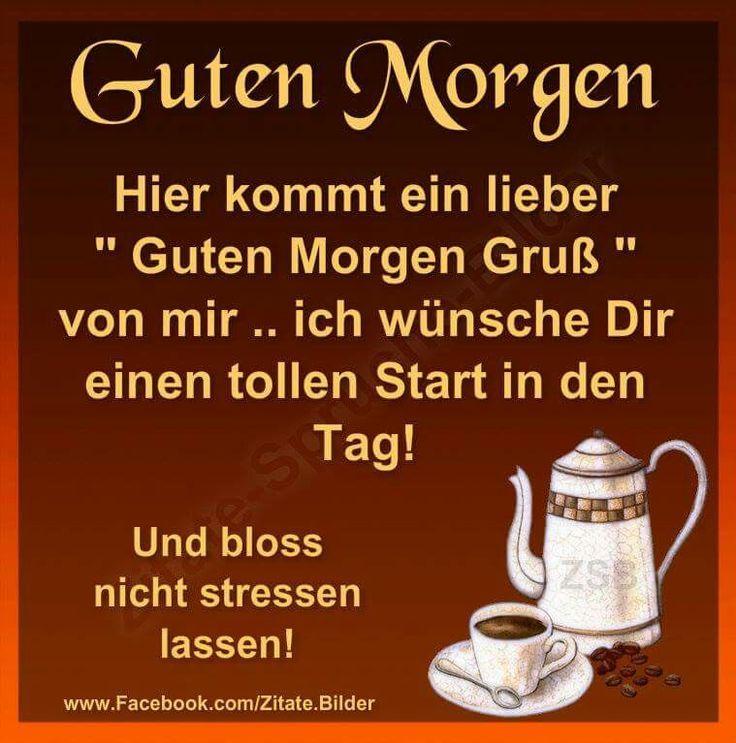 Photo of Guten Morgen »Alle Ideen 2019-2020