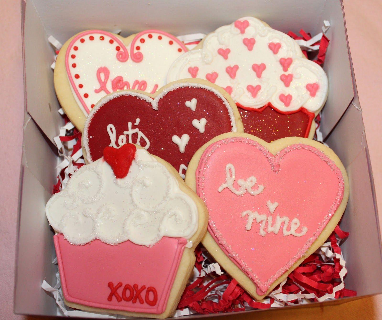 De Y La Para Caja Amor Arreglos Amistad En Del Febrero 14 El Dia 14 Madera De Febrero De