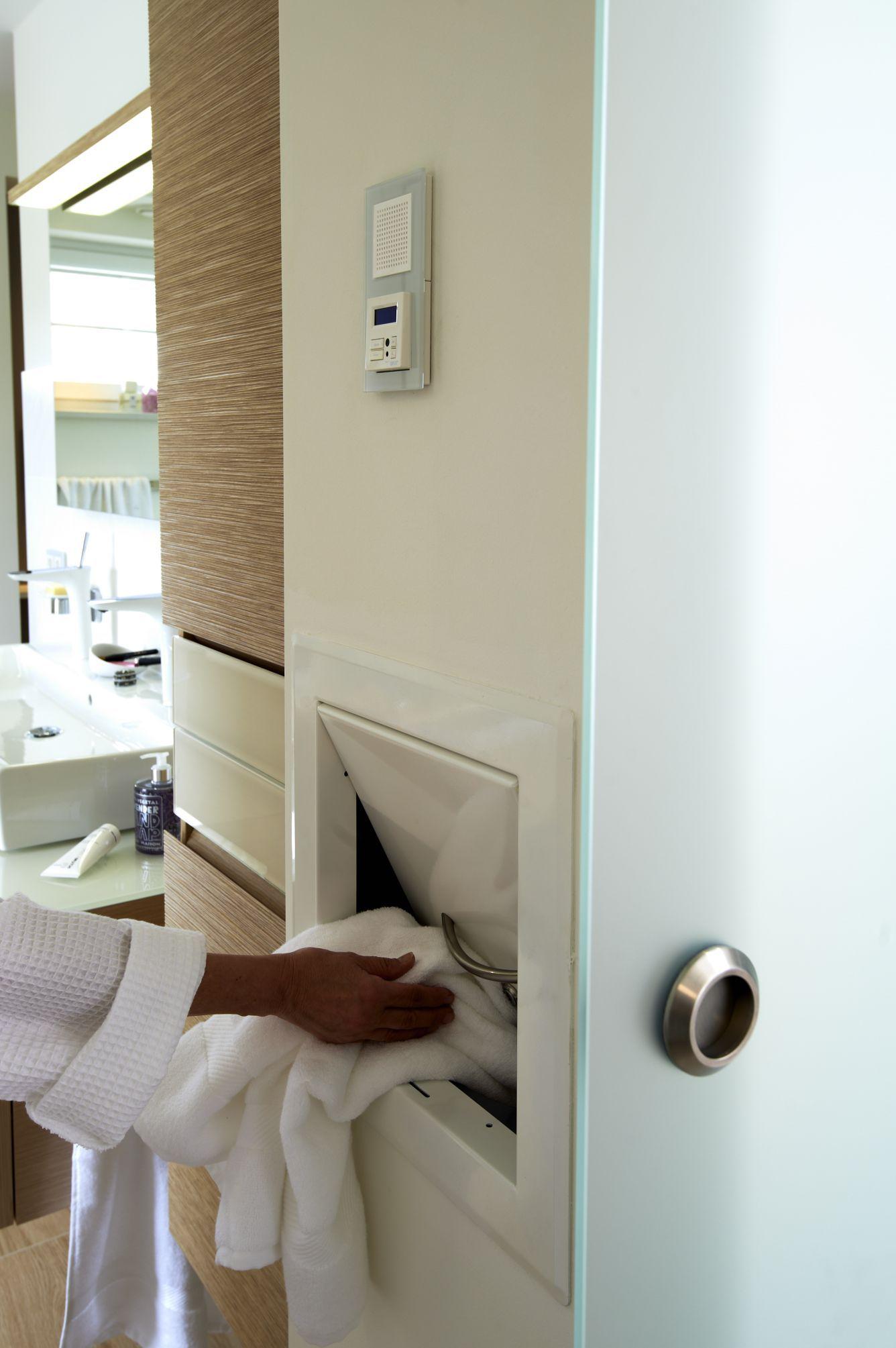 Ensuite badezimmerdesign viebrockhaus edition  wohnideehaus  das familienhaus