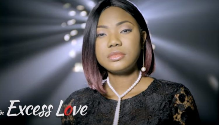 Audio Mercy Chinwo Excess Love Mp3 Download Gospel Music Christian Love Songs Download Gospel Music