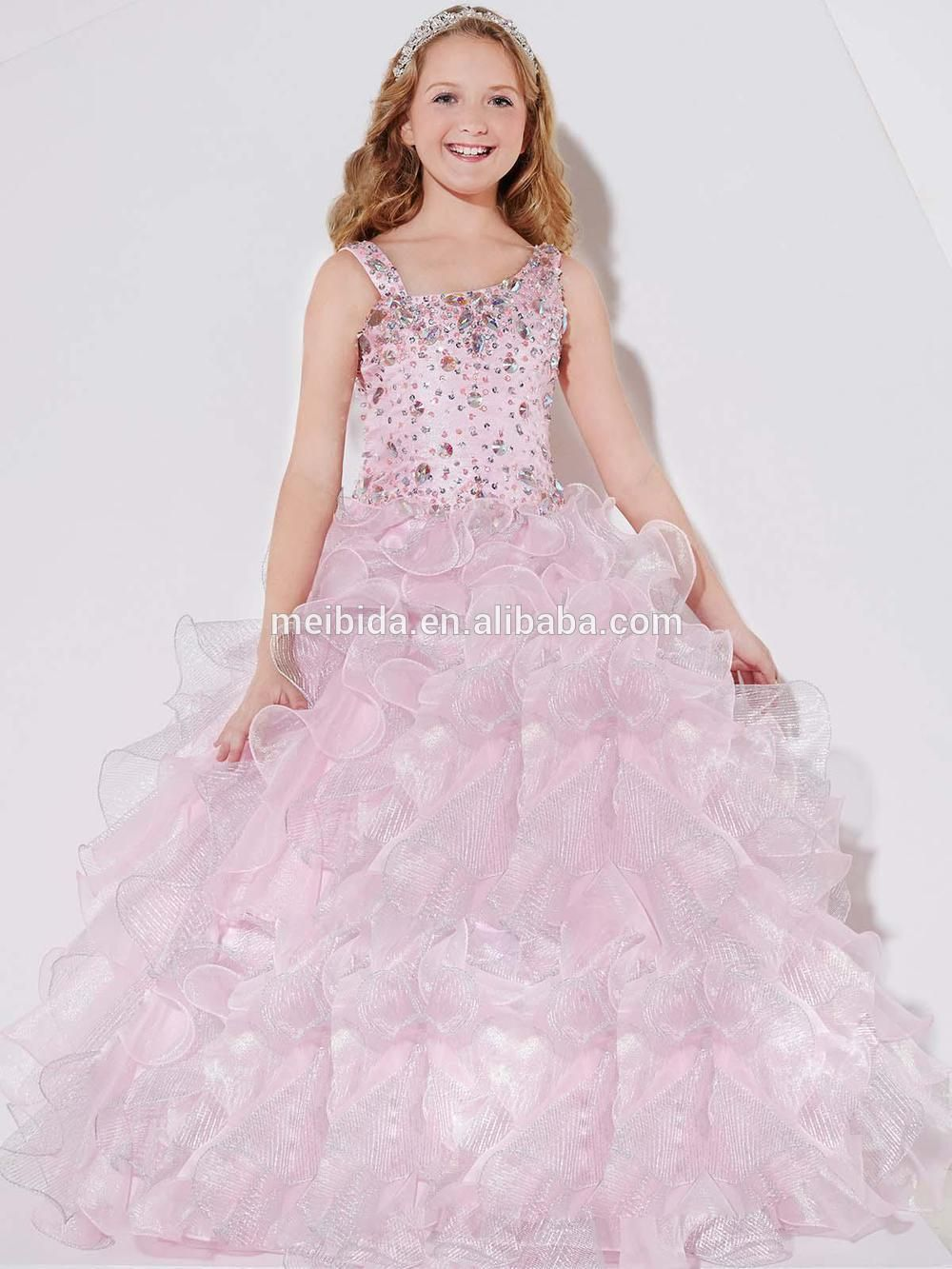 vestidos para reinas de niñas - Buscar con Google | NIÑAS ...