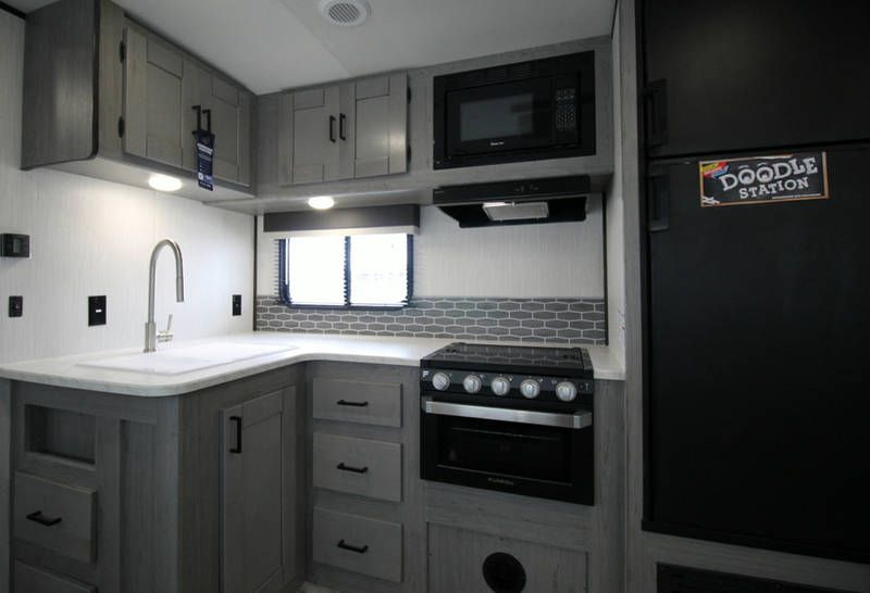 2020 heartland mallard m260 travel trailers rv for sale
