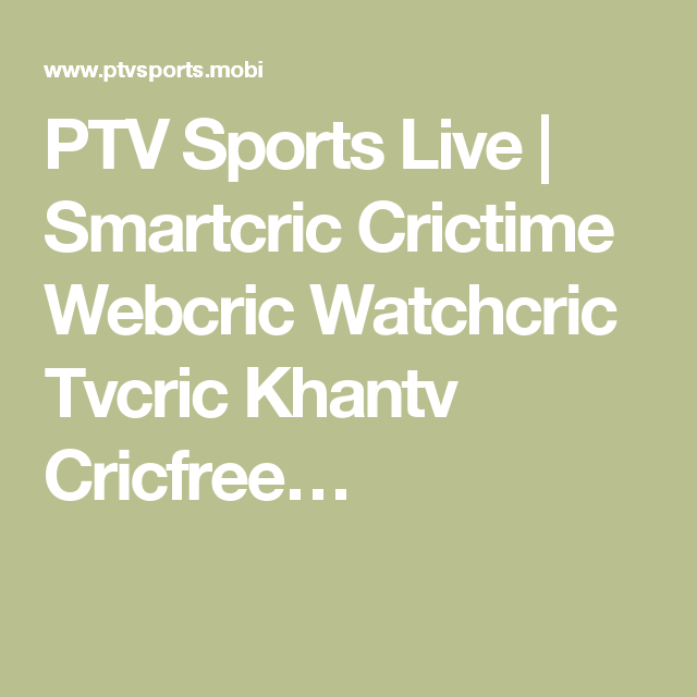 Star Sports 4 - Live Streaming Online Free in HD Quality! | Watch ...