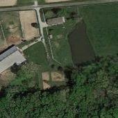 Cool Price Reduced On Horse Farm Near Lake Shelbyville Il Farm Download Free Architecture Designs Griteanizatbritishbridgeorg