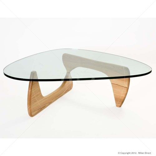 Noguchi Coffee Table Natural Buy Wood Coffee Table And Noguchi - Noguchi coffee table for sale