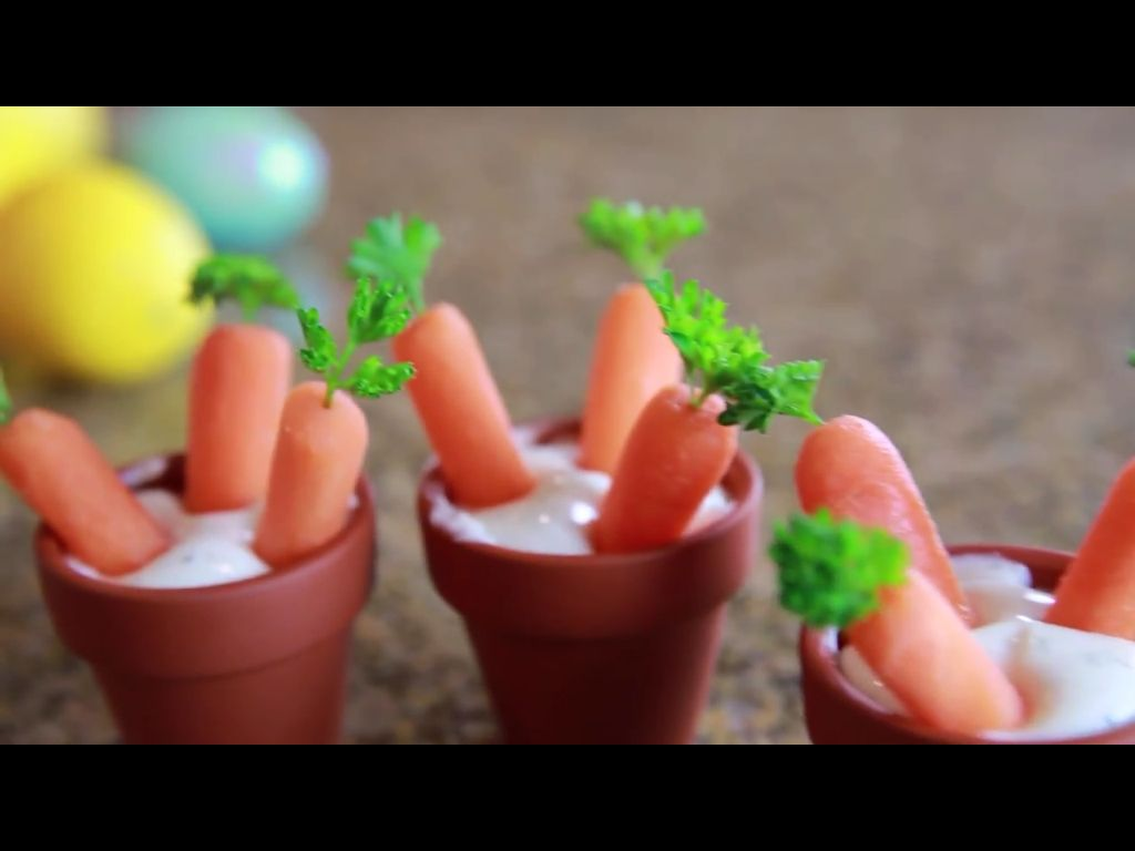 Easter food ideas props to bethany mota mmm food pinterest easter food ideas props to bethany mota negle Image collections