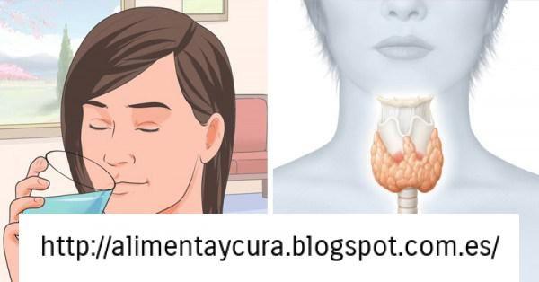 Aprender más sobre metabolismo vitamina b12