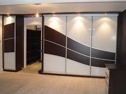Bedroom Wardrobe Doors Designs Extraordinary Image Result For Wardrobe Design  Wardrobe  Pinterest  Wardrobe Review