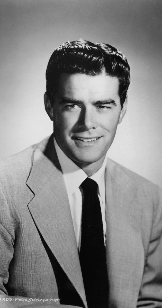 Jeff Richards Actor Seven Brides For Seven Brothers