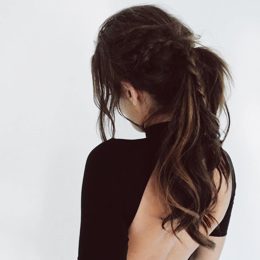 cute and easy party hairstyles for all hair lengths and types