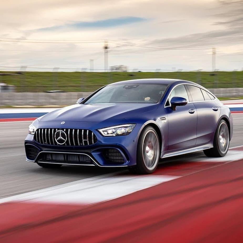Mercedes Mercedes amg, Sports cars luxury, Mercedes