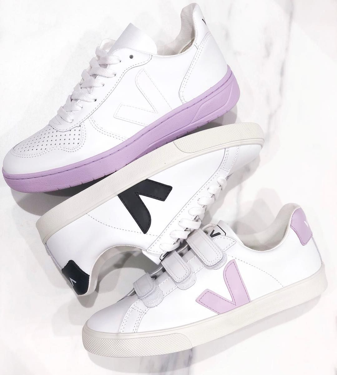 722a1d9200e04 Upgrade your kicks with our V-10 Extra White Lila Sole
