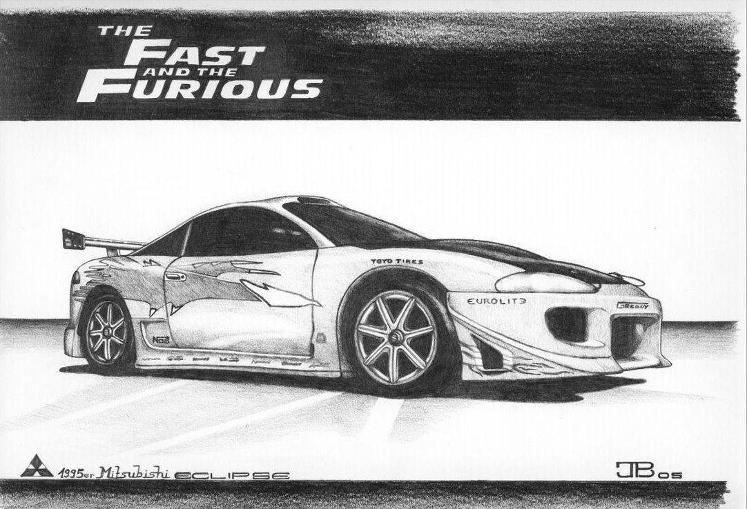 fast and furious art - Google Search | art | Pinterest | Art google
