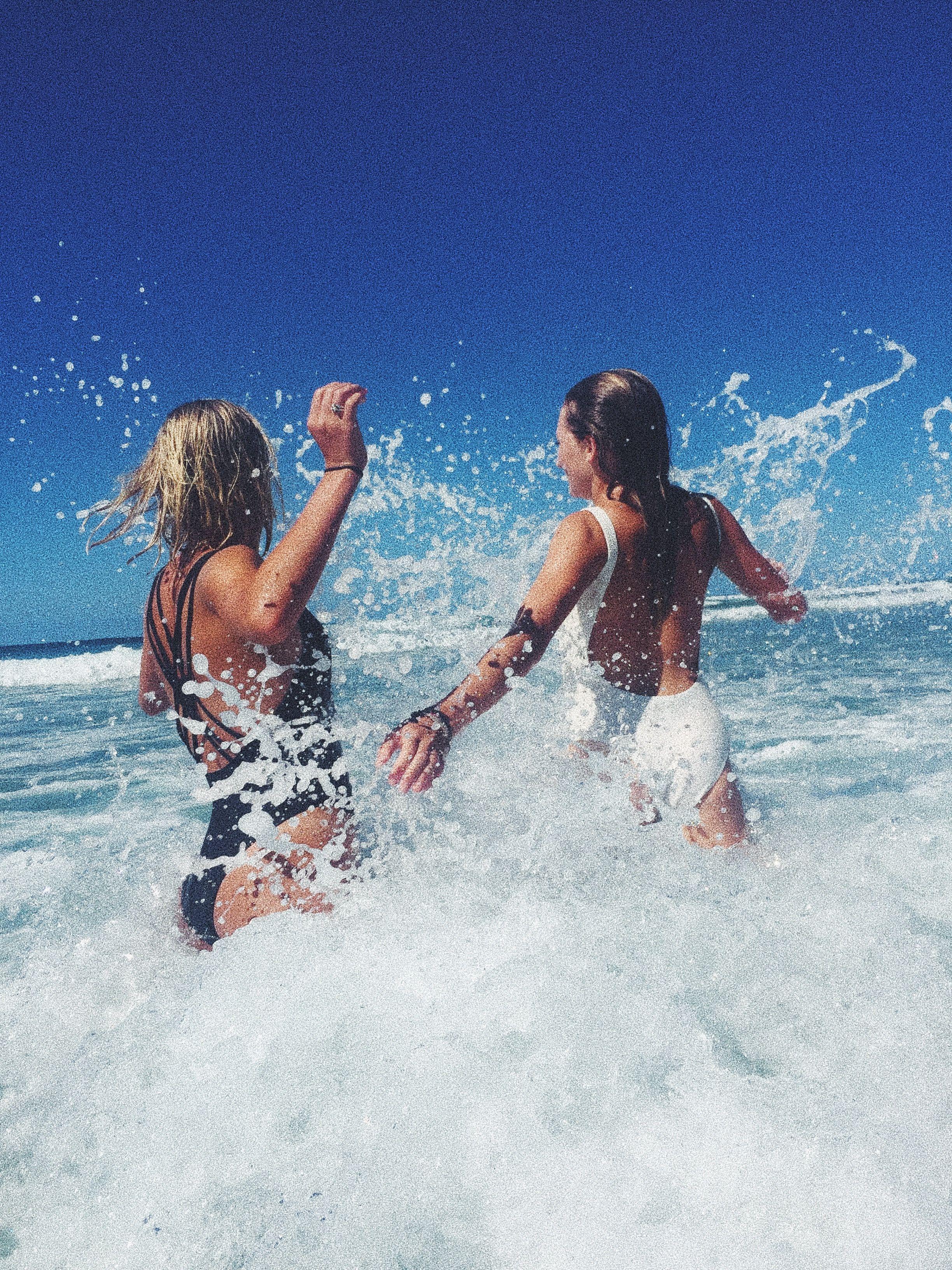 Pinterest Madelyn Cobb Summer Friends Summer