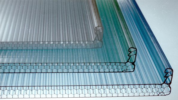 Daylighting Design Skylight Panels Fiberglass Skylight