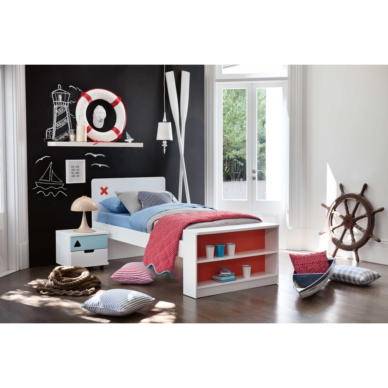 Bedroom :: Kids Bedroom :: Kids Beds :: Junior Options