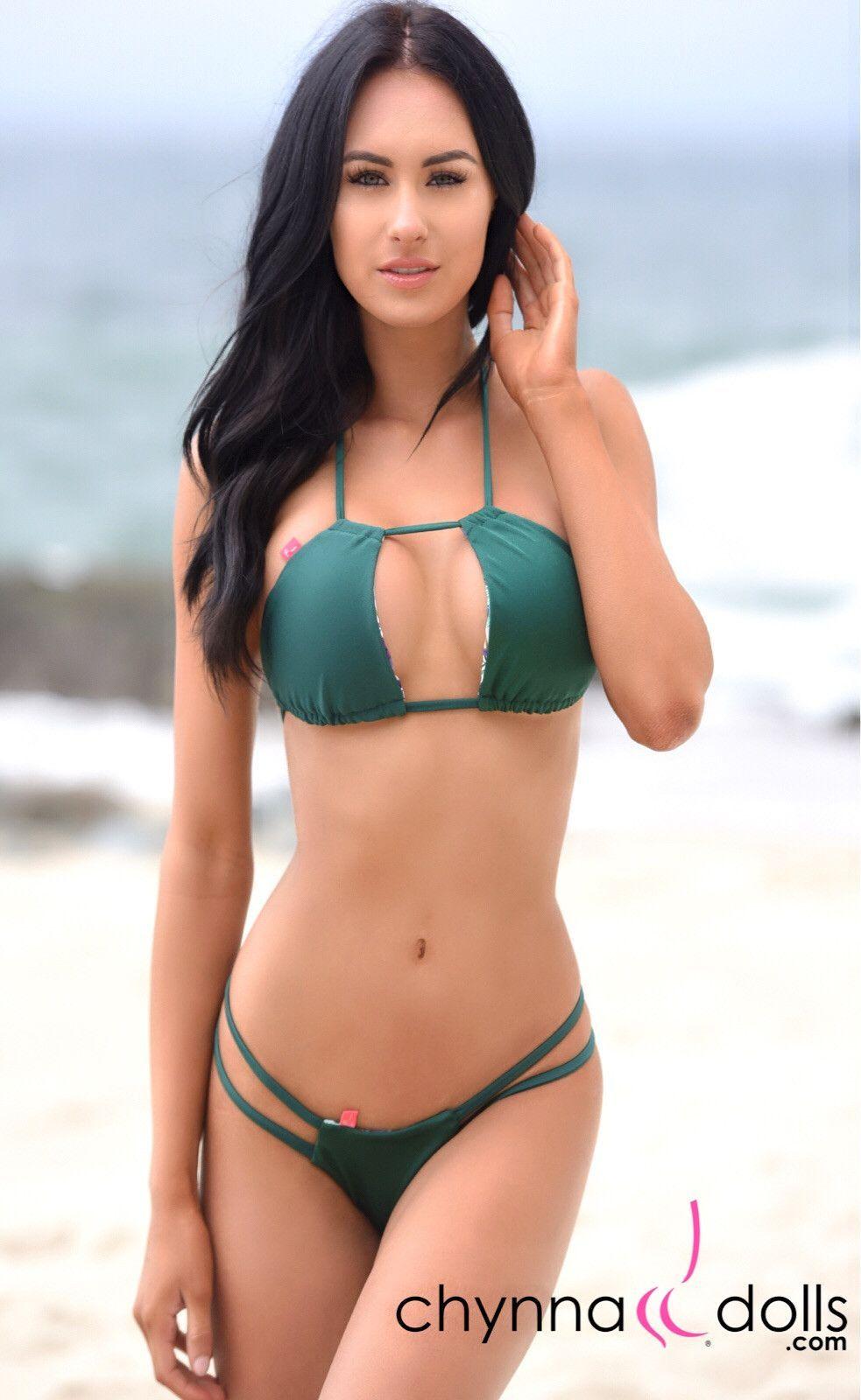 Hot free latino porn sites