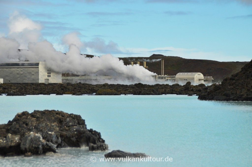 http://www.vulkankultour.de/reisen/island/
