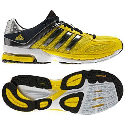 adidas Supernova Sequence 5 Shoes | Adidas running shoes