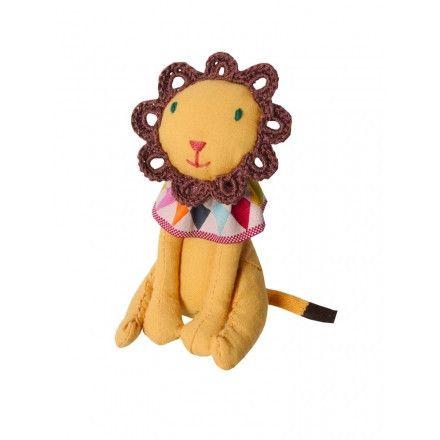 Maileg Lion