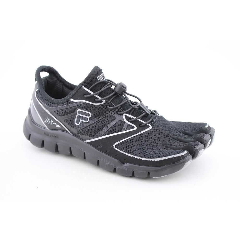 4316055ee7be Click Image Above To Purchase  Fila Mens Skele-toes Amp