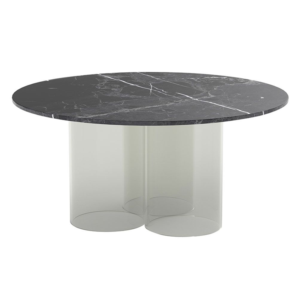 Lucas Round Coffee Table Round Coffee Table Coffee Table Square Coffee Table [ 2500 x 2500 Pixel ]