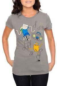 T-Shirts including Fashion , Music and TV / Movie - Clothing