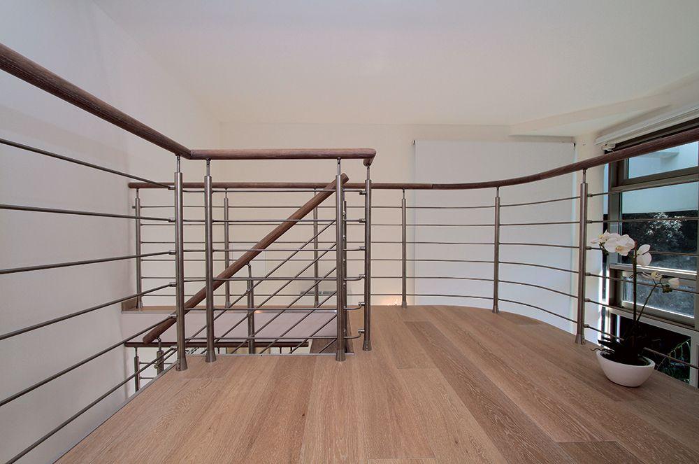 Progettazione Scale A Chiocciola : Geranio a u new living scale u progettazione e vendita scale a