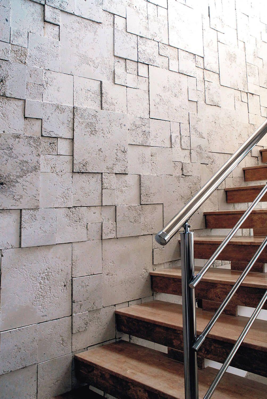 Mosaico Etrusco Castelatto Revestimento Parede Em 2019