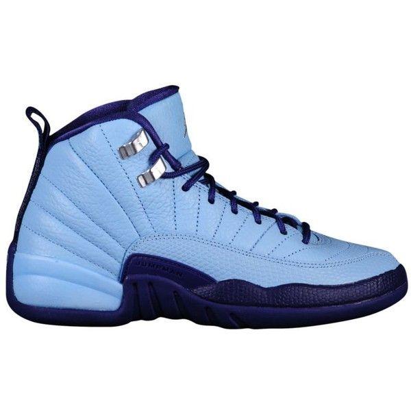 307184d2900 Jordan Girls