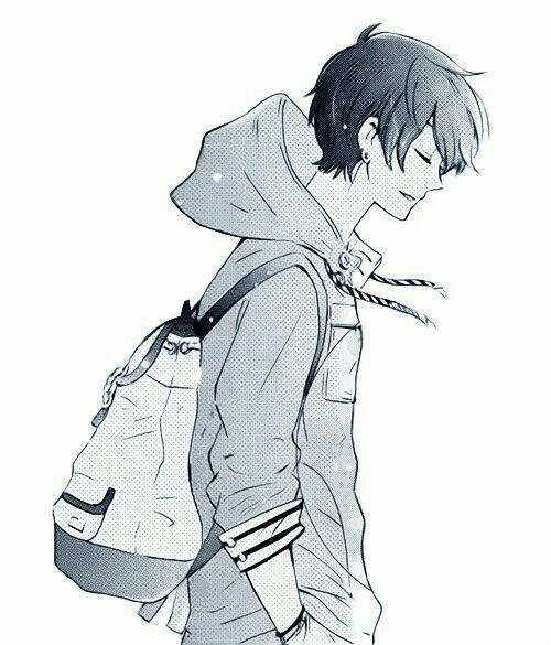 Pin By Jolyn Zee On Anime Anime Drawings Boy Cute Anime Boy Cute Anime Guys