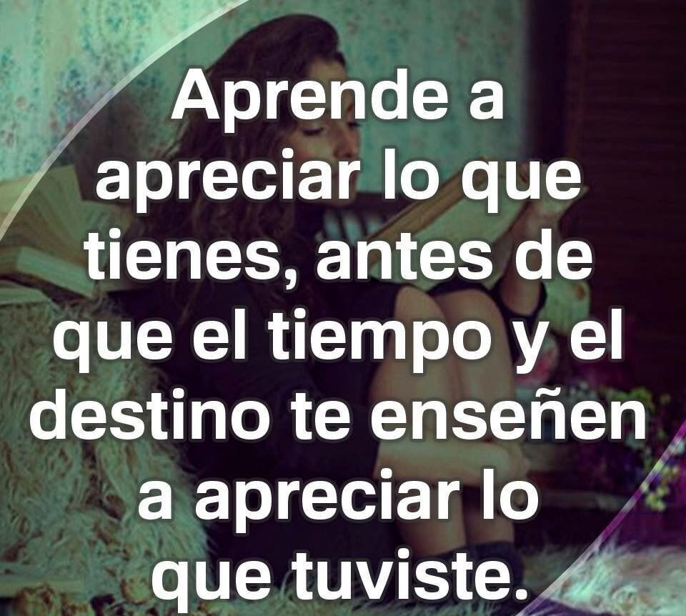 Pin By Alicia Jazmin On Humor Frases Y Algo Extra Morning Wish Words Of Wisdom Words