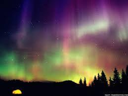 výsledok vyhľadávania obrázkov pre dopyt real aurora borealis