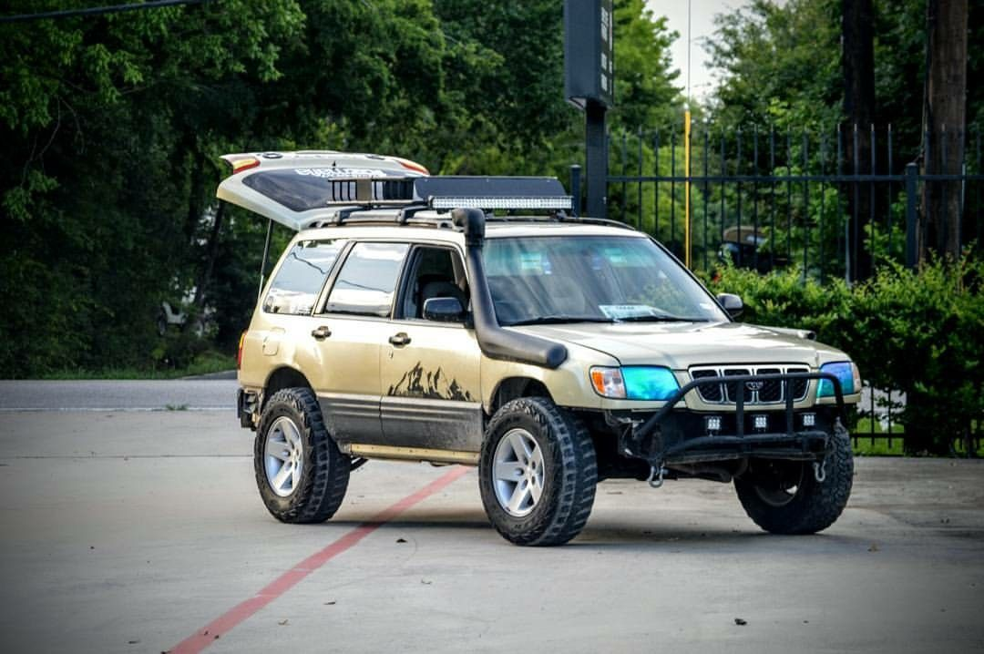 save by hermie lifted subaru subaru forester lifted subaru wagon lifted subaru subaru forester lifted