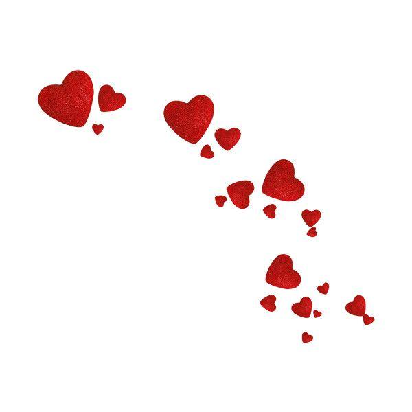 Blog De L Ile De Kahlan Love Heart Images Cute Tiny Tattoos Valentines