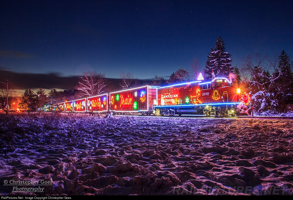 RailPictures.Net Photo: CP 2249 Canadian Pacific Railway EMD GP20C-ECO at Delanson, New York by Christopher Goes