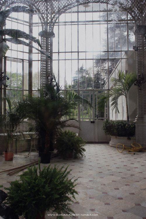 Jardins albert kahn paris paris pinterest gardens for Albert kahn jardin