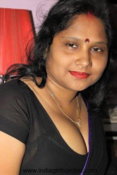 Alwar Darjeeling Bareilly Maheshwar Banswara Mandu Shivpuri