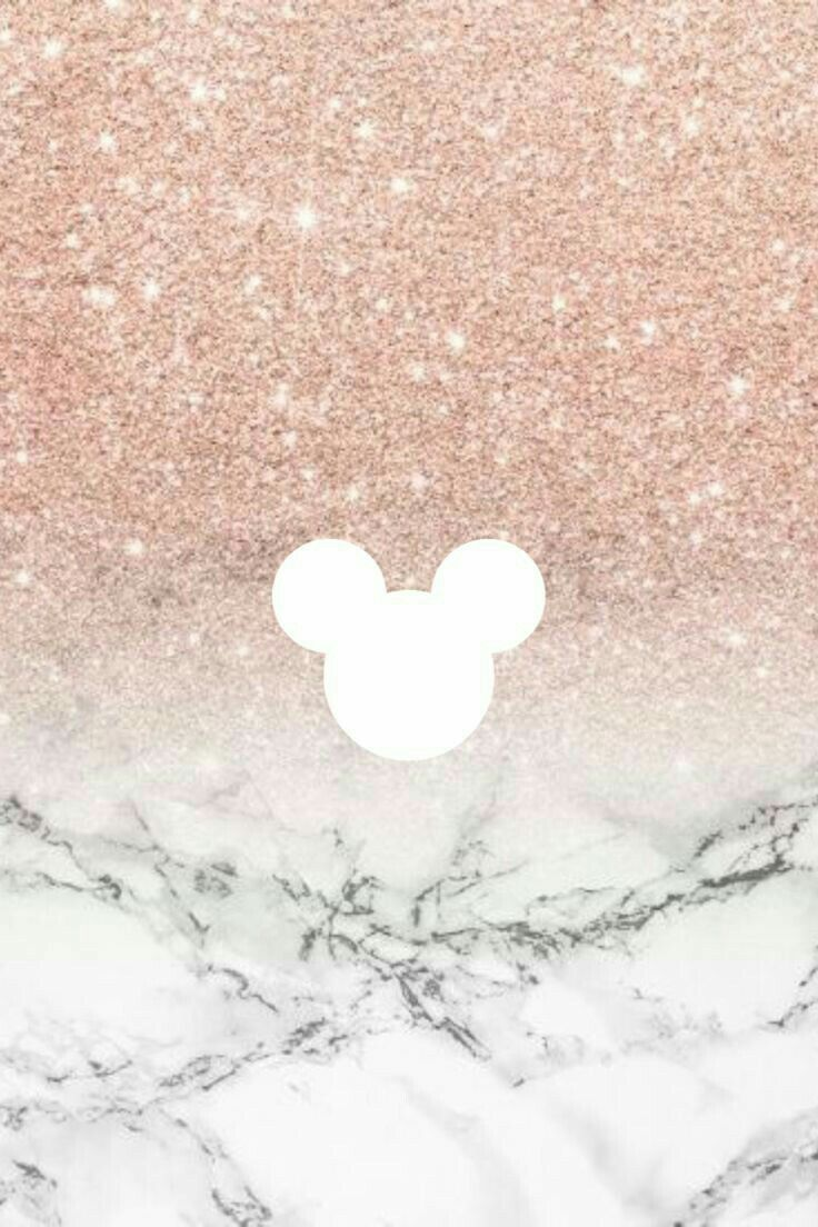 17 Eye Catching Wallpapers For Your Phone Wallpaper Iphone Disney Disney Phone Wallpaper Star Wars Wallpaper