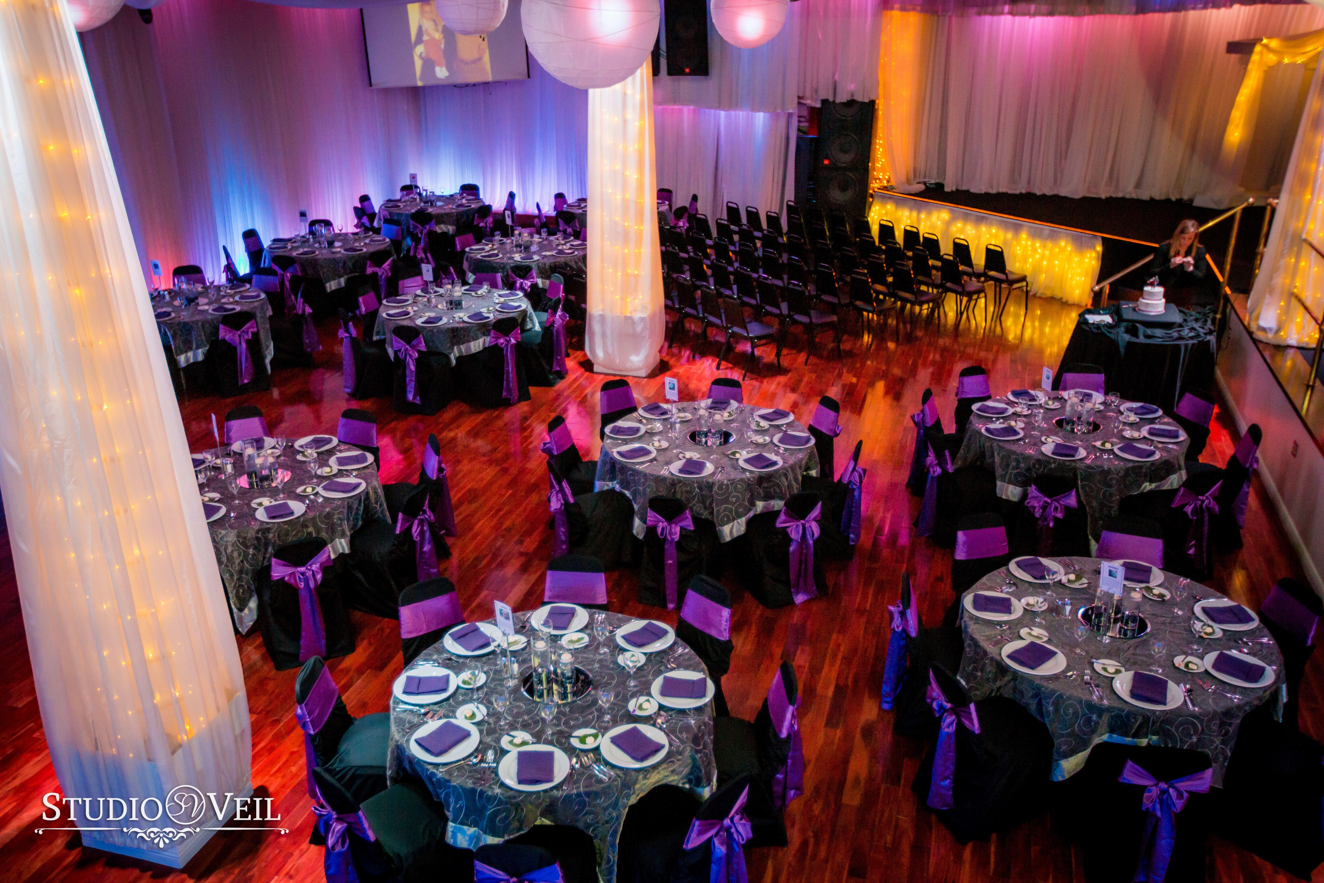 Profile Event Center profileevent Wedding