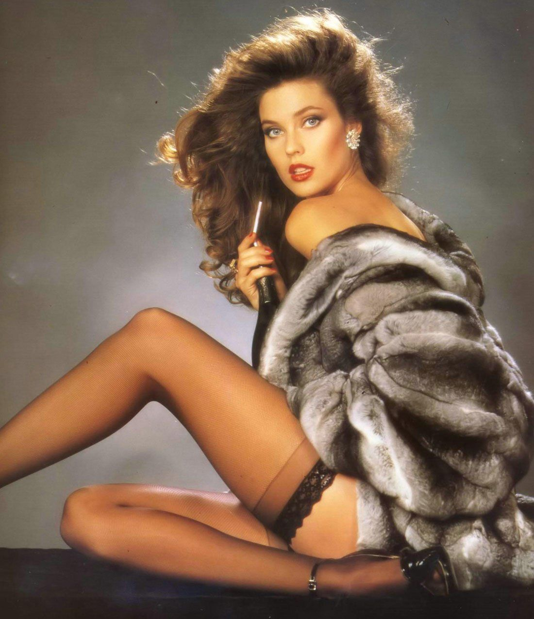 Young Carol Alt nude (57 foto and video), Tits, Cleavage, Instagram, swimsuit 2020