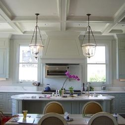 Kitchen Lanterns  Kitchen Lighting  Pinterest  Kitchens And Lights Endearing Kitchen Lanterns Inspiration Design