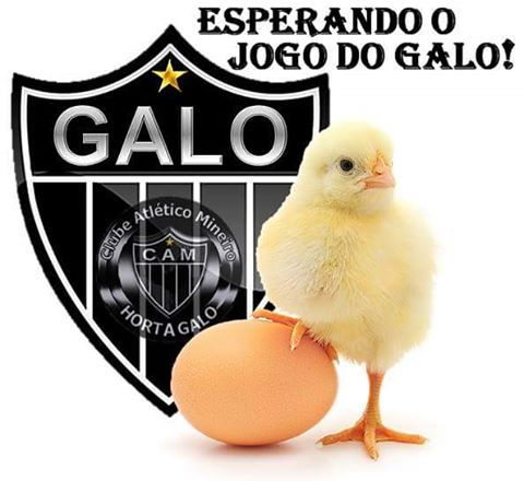 Pin De Dirceu Rabelo Em Clube Atletico Mineiro Clube Atletico Mineiro Clube Atletico