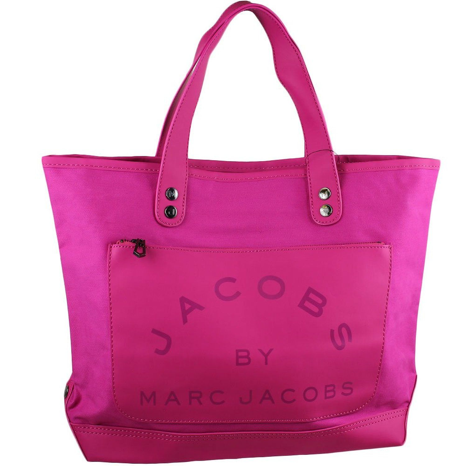 Beach Bags We Love Marc By Marc Jacobs