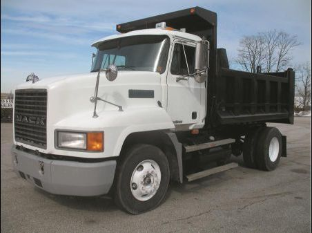 Mack Ch612 Trucks Http Www Nexttruckonline Com Trucks For Sale By Make Mack Ch612 Results Html Trucks For Sale Dump Trucks For Sale Trucks