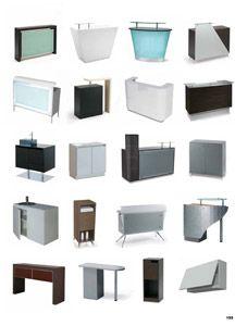 Gammes De Mobilier Mobilier Mobilier De Salon Salon