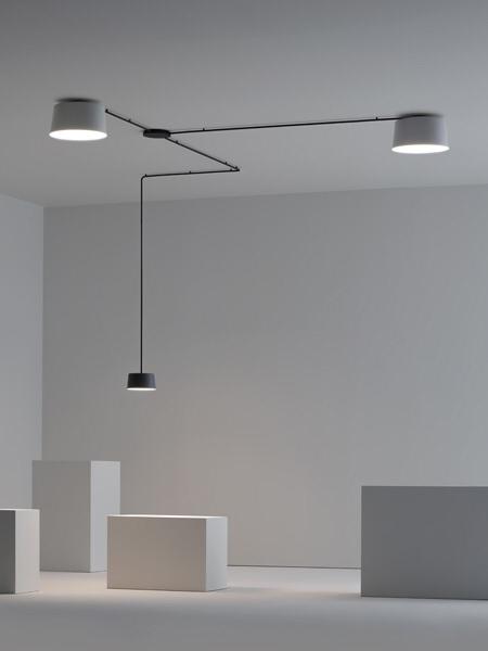 Tube DEAR Licht Produkte | dear in 2020